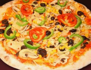 1068-0-pizza_de_post