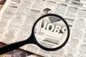 Lista locurilor de muncă vacante în Alba
