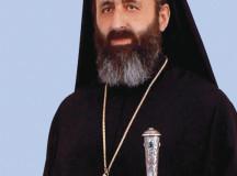Crestinii ortodocsi au intrat in Postul Mare