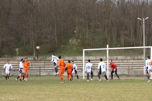 fotbal-liga-a-iv-a-0-201204031246