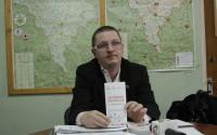 """Alba Iulia: Dezbaterea """"Acces la sanatate"""""""