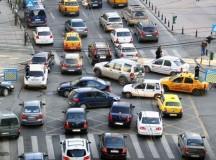 Timbru de mediu: Vezi cine este scutit de la noua taxă auto care intră în vigoare în 15 martie