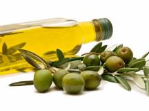 Tratamente naturale pentru boli de primăvară
