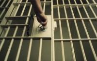 Un barbat din Sebes a fost arestat 30 de zile dupa ce a furat dintr-o locuinta 13.000 de lei