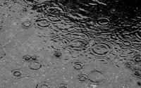 Revin ploile in judetul Alba