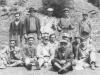 Cupru Min: Ziua Minerului la Abrud