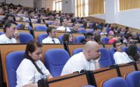 Daniel Breaz despre schimbarile in componenta CNCS
