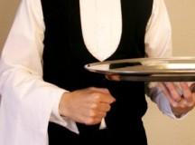 EURES: Locuri de muncă în domeniul hotelier-gastronomic în Germania