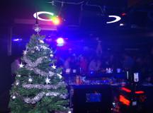 "Galerie FOTO: Da-te la o ""Party""! Club Stage a ridicat publicul albaiulian la cer!"