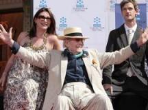 A murit actorul Peter O'Toole!