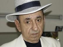 Nae Lazarescu a murit. Actorul suferea de o boala necrutatoare