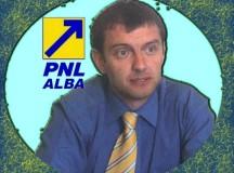 IN OPINIA PNL, PSD LASA SANATATEA DE IZBELISTE