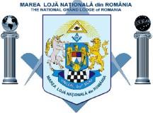 DEVASTATOR! LISTA MASONILOR DIN ROMANIA IN OBIECTIVUL S.R.I.!