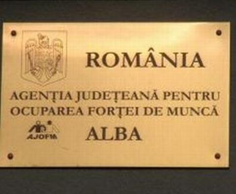 ajofm-alba1