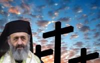 Pastorala pentru Sfintele Pasti a Inaltpreasfintitului Parinte Irineu, Arhiepiscopul Alba Iuliei.