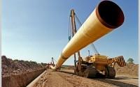 Ministrul Energiei: Am gandit cu cei de la Transgaz modernizarea si extinderea retelelor de gaze naturale