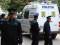 Aiud: Doi hoti din judetul Mures au furat aproape 5.500 de lei dintr-o masina de marfa