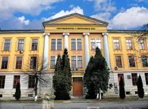 Consultatii gratuite la Universitatea Alba Iulia pentru elevii care se pregatesc de Bacalaureat