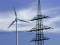 De la 1 iulie se scumpeste energia electrica