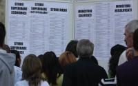 7 aprilie – Bursa Generala a Locurilor de Munca la AJOFM Alba