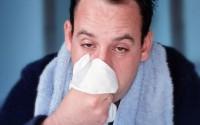 Remedii naturale pentru gripă