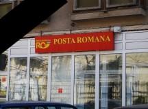 POSTASII ROMANI SUNT IN GREVA JAPONEZA!