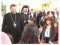 """""""Luna Filantropiei – Luna Copilului în culori"""" sărbătorită în aşezămintele  sociale ale Arhiepiscopiei Ortodoxe de Alba Iulia"""