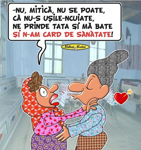 CARD1m