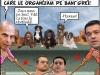 Pamfletul zilei: CUM AM SALVAT GRECIA