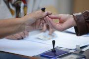 IPJ Alba promite alegeri in liniste si siguranta!