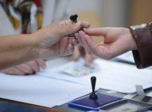 Candidatul lui Cornel Olar a castigat alegerile din comuna Horea