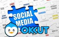 Un proiect care va revolutiona social media!