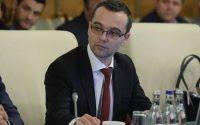 Guvernul României readuce sindicatele, patronatele și organizațiile societății civile ca parteneri ai deciziei politice