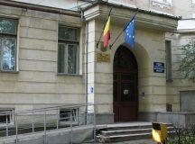 Curtea de Apel Alba Iulia a anulat condamnarea secretarului CJ Hunedoara pentru abuz in serviciu