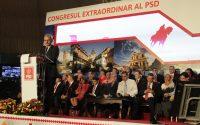 Andrei Postolache, consilier local la Iasi: Teleormanul primeste investitii in infrastructura cat cele 6 judete din Nord-Est la un loc