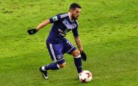 Nicolae Stanciu, contributie decisiva la victoria echipei Anderlecht din Europa League