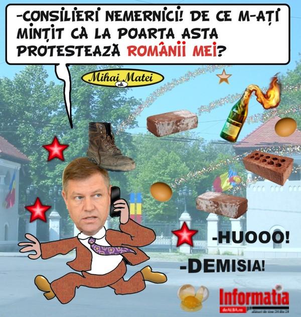 PROTESCCOTROCENimalb