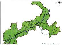 1.700.000 de euro pentru Grupul de Actiune Locala pentru Pescuit din bazinul Muresului-Secaselor