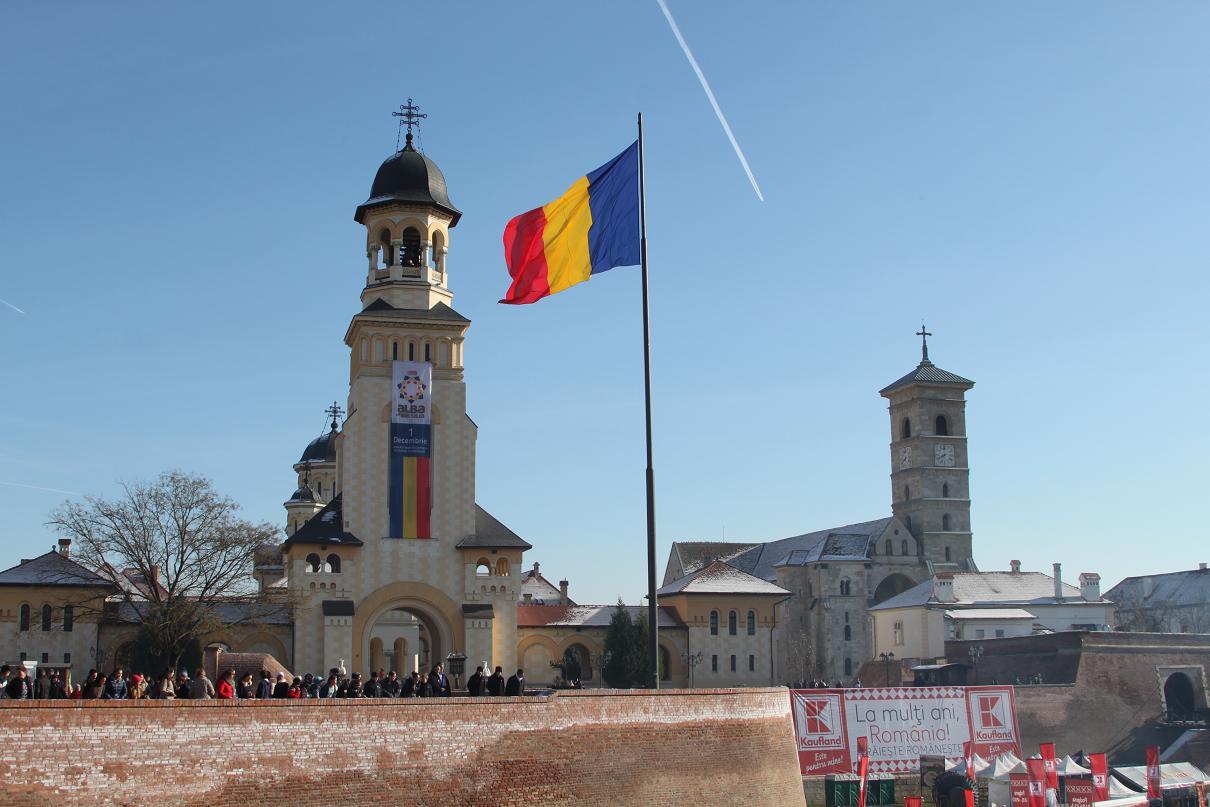 catedralele