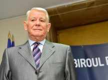 Ministrul de Externe al Romaniei: Orice ar fi, Guvernul Grindeanu nu va demisiona