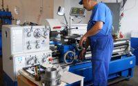 22 august 2017: Oferta locurilor de munca in judetul Alba
