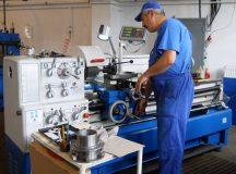 Peste 400 de locuri de munca vacante in orasele din Alba
