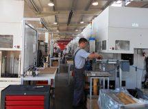 Judetul Alba: Locuri de munca vacante in luna august
