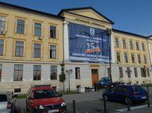 Alba Iulia: Conferinta Internationala de Lingvistica si Educatie Interculturala