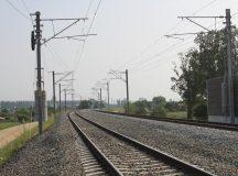 Judetul Alba: Zeci de trenuri afectate de greva spontana a angajatilor de la CFR Infrastructura