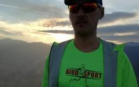 A treia editie a evenimentului Aiud Maraton