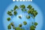 Patru carti, un autor: Lucian-Dragos Bogdan
