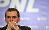 Ludovic Orban vine la Alba Iulia