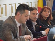 DSP Alba promoveaza accesul egal la serviciile medicale, vizand totodata dezvoltarea preventiei