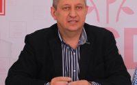 Ioan Dirzu: Motorina este cu 30 la suta mai ieftina pentru agricultorii romani